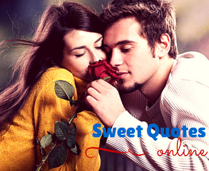 sweetest quotations online